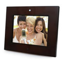 Digital Photo Frame (China)