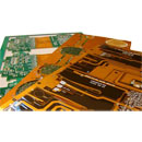 Flexible Printed Circuit (Taiwan)