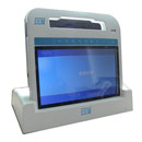 Medical Panel PC (China)