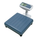 Electronic Medical Scale (Hong Kong)