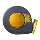 Steel Measuring Tape (China)