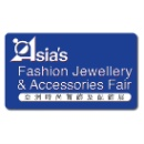 Asia's Fashion Jewellery & Accessories Fair (Hong Kong)