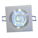 Downlight Lampshade (Hong Kong)