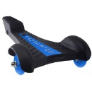 Sole Skate - 3 Wheels Skateboard (China)