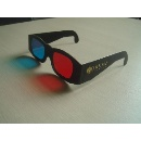 3D Glasses (China)