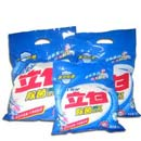 Liby Anti-bacterial Fragrant Detergent Powder (China)