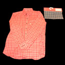Polyester Shirting (Taiwan)