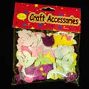 Craft Accessories (China)
