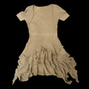 Ladies' Dress (China)