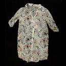 Ladies' Shirt (China)