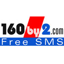 Ad-Funded Free SMS Service (India)