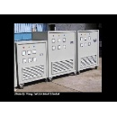 AC Automatic Power Stabilizer (Hong Kong)