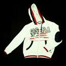 Boys' Jacket (China)