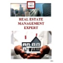 Real Estate Management (Hong Kong)