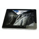 Tablet PC (China)