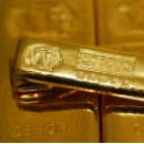 99 Gold Bar (Hong Kong)