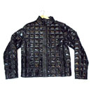 Nylon Jacket (China)