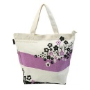 Canvas Shopping Bag (China)