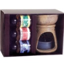Aroma Oil Gift Set (India)