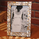 MOP Photo Frame (India)