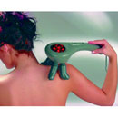 Handheld Massager (Taiwan)