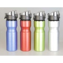 Sports Bottle (China)