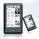 E-Book Reader (China)