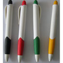 Biodegradable Pen (China)