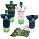 Rugby Xtreme - Bottle Cooler (Hong Kong)
