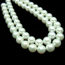 Pearl Strands (Japan)