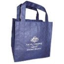 Non-woven Bag (China)