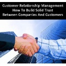 Customer Relation Management (CRM)  (India)