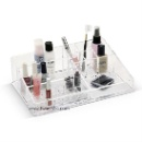 Acrylic Cosmetic Box (China)