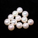 Akoya Pearls (Japan)