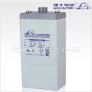 Leoch  Storage Battery for Telecom with 300 Capacity (China)