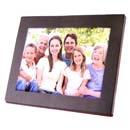 Digital Picture Frame (China)