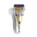 Electric Shaver (China)