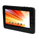 7inch Tablet PC, M70027 (hot-selling model) (China)