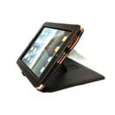 Tablet Computer Case (China)
