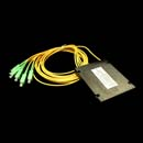 Fiber Optic Splitter (China)