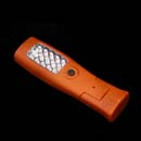 LED Handheld Lantern (China)