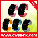 Bluetooth Bracelet Watch (China)