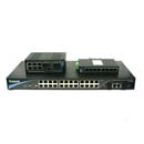 Unmanaged Ethernet Switch (Hong Kong)