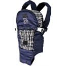 Baby Carrier BMA-9009 (China)