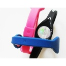 Power Balance Bracelet (China)