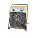 Industrial Fan Heater (China)
