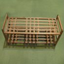 Shoe Rack (China)