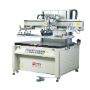 General Vertical Plane Screen Printing Machine (China)