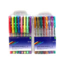 Color Jelly Pen (Taiwan)
