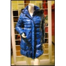 Women's Down Jacket (China)